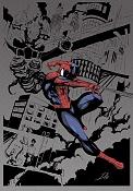 PortFolio Climb-spiderman-color.jpg