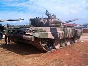 T 90 wip-far60lp.jpg