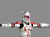 Clone trooper-render_5_orthocam.png