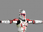 Clone Trooper-render_5_orthocam.png