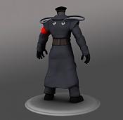 personaje  previo -personaje_previo1b.jpg