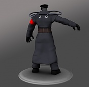 personaje  previo -personaje_previo2b.jpg