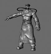 personaje  previo -malla1.jpg