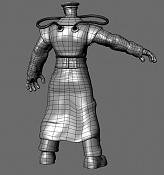 personaje  previo -malla2.jpg