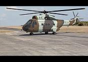 Helicoptero ONU-helicoptero-camu.jpg