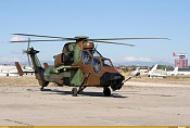 Helicoptero ONU-avc_00034609.jpg