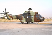 Helicoptero ONU-avc00009239jn0.jpg