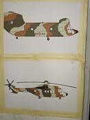 Helicoptero ONU-imgp2358ef9eq2.jpg