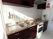 Mis primeros interiores-cocina02.jpg