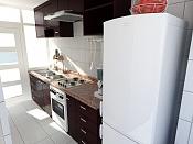 Mis primeros interiores-cocina01.jpg