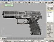 Mis pistolas-wireframe_mark23_cal45.jpg