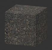 Problema textura piedra-material-original.jpg