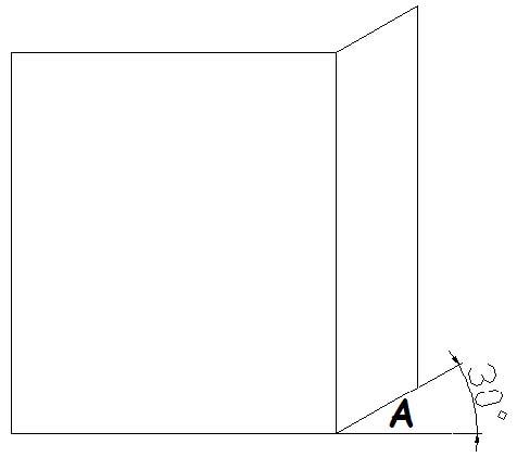 Manual y apuntes de autocad-4.jpg