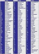 Manual y apuntes de autocad-9.jpg