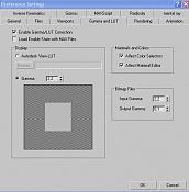 Problema textura piedra-calibrado-gamma-lut.jpg