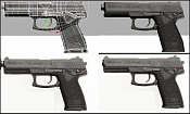 Mis pistolas-wireframe_mark23_cal45_wirelateral.jpg