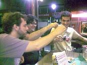 Quedada Gallega 4 - Preparaos   -31052009068.jpg