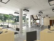 Sombras extrañas con cristal-oficinas-11.jpg