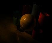 Tecnicas para iluminar correctamente una escena-iv1.jpg