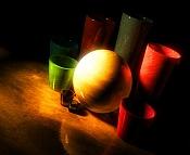 Tecnicas para iluminar correctamente una escena-iv4.jpg