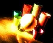 Tecnicas para iluminar correctamente una escena-iv11.jpg