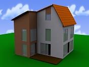 Intentando un exterior-casa.jpg