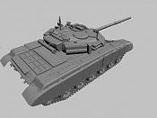 T 90 wip-bruixot-t90-27.jpg