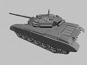 T 90 wip-bruixot-t90-28.jpg