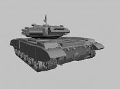 T 90 wip-bruixot-t90-29.jpg