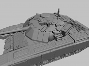 T 90 wip-bruixot-t90-31.jpg