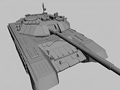 T 90 wip-bruixot-t90-32.jpg