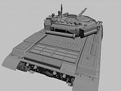 T 90 wip-bruixot-t90-33.jpg