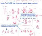 Como funciona la animacion paso a paso-15commandthumbs_es.jpg