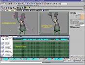 Como funciona la animacion paso a paso-workspace.jpg