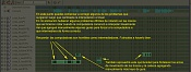 Como funciona la animacion paso a paso-arcbreakdownsafterlinear_es.jpg