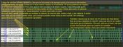 Como funciona la animacion paso a paso-offsets_es.jpg