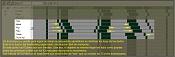 Como funciona la animacion paso a paso-fingeroffset_es.jpg