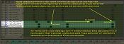 Como funciona la animacion paso a paso-deletekeysloosenup_es.jpg