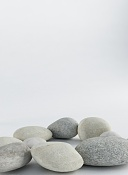 practica de Iluminacion y vrayfur-piedras-1.jpg