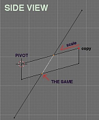 Plane-line Intersection-17pa1.png