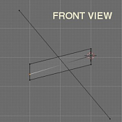 Plane-line Intersection-25oi.png
