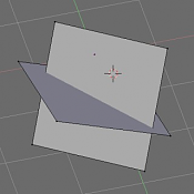 Plane-line Intersection-uno.png