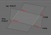 Plane-line Intersection-dos.png