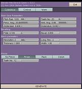 Using Blender Mech anical Gears -  Script-image001.png