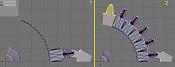 Using Blender Mech anical Gears -  Script-image007.png