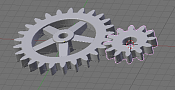 Using Blender Mech anical Gears -  Script-image011.png