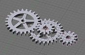 Using Blender Mech anical Gears -  Script-image013.png