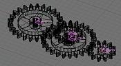 Using Blender Mech anical Gears -  Script-image015.png