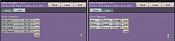 Using Blender Mech anical Gears -  Script-image017.png