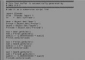 Using Blender Mech anical Gears -  Script-image019.png